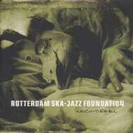 Rotterdam Ska-Jazz Foundation - Knock Turn All 10