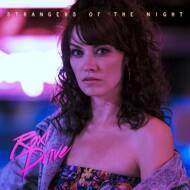 Roxi Drive - Strangers Of The Night