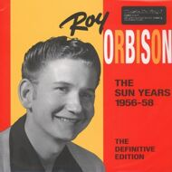 Roy Orbison - Sun Years 1956 - 1958