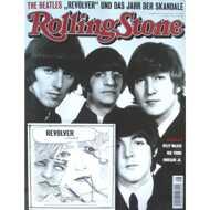 Rolling Stone - Ausgabe 262
