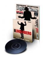 Rolling Stone - Ausgabe 259