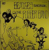 The Rubber Band - Beatles Song Book