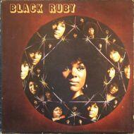 Ruby Andrews - Black Ruby