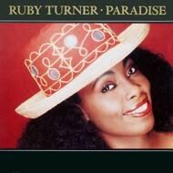 Ruby Turner - Paradise