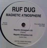 RüF Dug - Magnetic Atmosphere