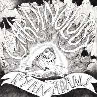 Ryan Adams & The Cardinals - Cardinology