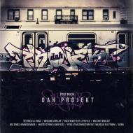 Ryks Muzik - Dah Projekt