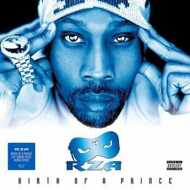 RZA - Birth Of A Prince (RSD 2019)