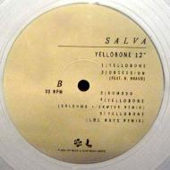 Salva - Yellobone