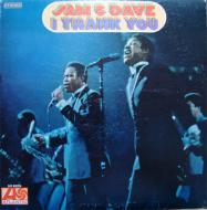 Sam & Dave - I Thank You
