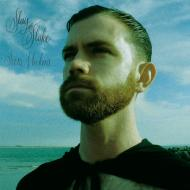 Sam Mickens - Slay & Slake