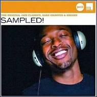 Various - Jazz Club: Sampled!