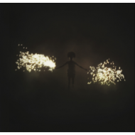 Dan Romer & Benh Zeitlin - Beasts Of The Southern Wild (Soundtrack / O.S.T.)