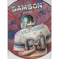 Samson - Vice Versa