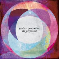 Sandro Brugnolini - Underground