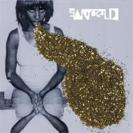 Santigold - Santogold