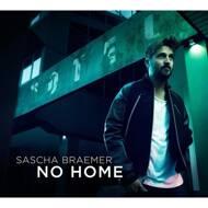 Sascha Braemer - No Home