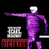 Daron Malakian & Scars On Broadway - Dictator