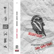 Scarf Face - Broke aber High (Das RMX-Tape CSD 2015)
