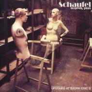 Schaufel Und Spaten - Unterm Untergrund 3 1/2 - Upstairs At Björn Eric's