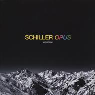 Schiller - Opus - Variations