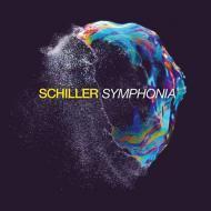 Schiller - Symphonia