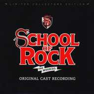 Various - School Of Rock: The Musical