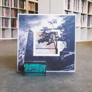 Score34 - EXPEDITion Vol. 16: Utopia + Bonus Tape (Bundle)