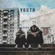 Tinie Tempah - YOUTH