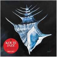 Various (Compiled by Julien Achard & Franck Descollonges) - Koute Jazz