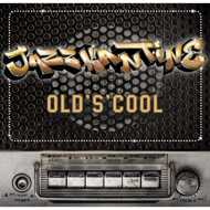 Jazzkantine - Old's'Cool