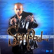 Sean Paul - Stage One