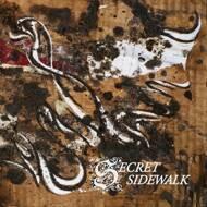 Secret Sidewalk - Cholo Curls / Bibingka