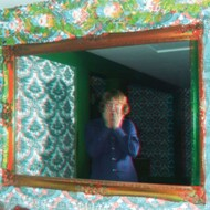 Ty Segall - Mr. Face