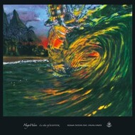 Segawa Tatsuya & Uyama Hiroto - Huge Wave / Silent Of Seminyak