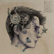 Sekuoia / Rain Dog  - Finest Ego: Faces Vol. 3