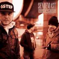 Sendemast - State Of Flavour Instrumentals