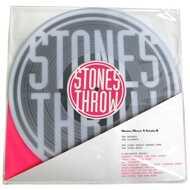 Stones Throw x Rane Serato - Stones Throw x Serato Pack Volume 2