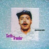 Seth Troxler - DJ-Kicks