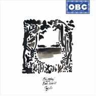 Osinscky & Eddie Night - Samba
