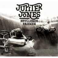 Jupiter Jones - Brüllende Fahnen