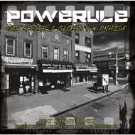 Powerule - Glorify N Praise / Get Right