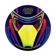 Shag Kava - Star Wars: Headspace (Picture Disc - Black Friday 2016)