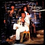 Shalamar - Heartbreak