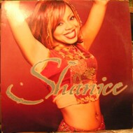 Shanice - Shanice