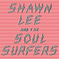 Shawn Lee & The Soul Surfers - Shawn Lee & The Soul Surfers