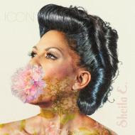 Sheila E. - ICON