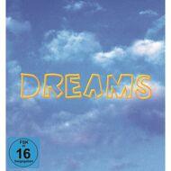 Shindy - Dreams (Limitierte Deluxe BOX)