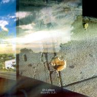 Shlohmo - Shlo-Fi (Deluxe Edition)
