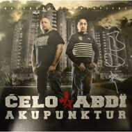 Celo & Abdi - Akupunktur (Signed Edition)